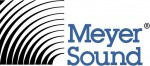 Meyer Sound Distributor and Rental Company
